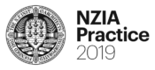 Ardern Peters Architects Ltd. NZIA Practice